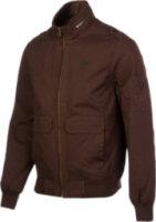 Electric Manic Wax Jacket
