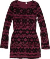 Element Ava Dress