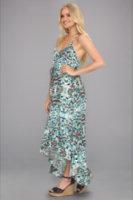 Element Bali Dress