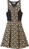 Element Claire Dress