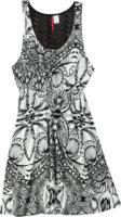 Element Concert Dress