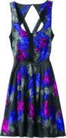 Element Delany Dress