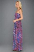 Element Essence Dress