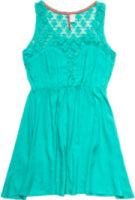 Element Kristen Dress