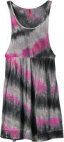 Element Leona Dress