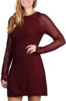 Element Lili Dress