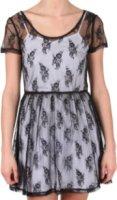 Element Morris Dress