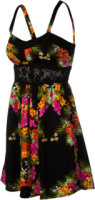 Element Paris Dress