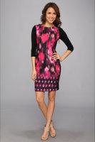 Elie Tahari Angie Dress ED028603