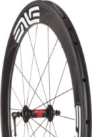 Enve 1.65 Wheelset