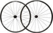 Enve 25 Classic Clincher Wheelset