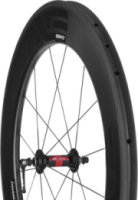 Enve 8.9 Carbon Tubular Wheelset