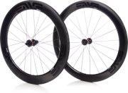 Enve Ses 6.7 Clincher Shimano Wheelset
