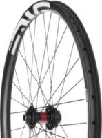 Enve Twenty7.5 AM Carbon Wheelset