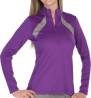 Ep Pro Tech Double Knit Pullover