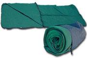 Equinox Fleece Camp Sleep Sack Bag