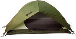 Eureka Backcountry 2 Tent  sc 1 st  GearBuyer.com & Eureka Backcountry 2 Tent - $189.97 - GearBuyer.com