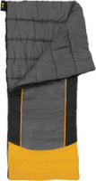 Eureka Minnow 45 Degree Rectangular Sleeping Bag
