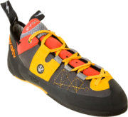 Evolv Demorto Climbing Shoe
