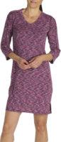 Ex Officio Chica Cool 3/4 Sleeve Dress