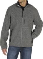 Ex Officio Consolo Jacket