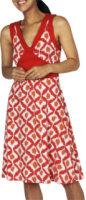 Ex Officio Go-To Crossback Dress