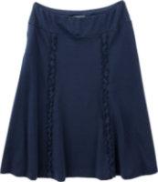 Ex Officio Go-To Knee Skirt