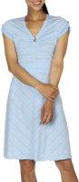 Ex Officio Go To Stripe Dress