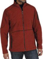 Ex Officio Make My Day Fleece Jacket