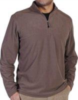 Ex Officio Meridius Fleece Pullover