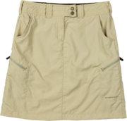 Ex Officio Nomad Skirt