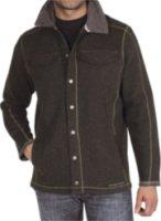Ex Officio Roughian Jacket