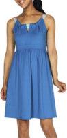 Ex Officio Sol Cool Strappy Dress