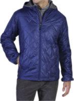 Ex Officio Storm Logic Hooded Jacket