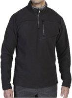 Ex Officio Zeeland 1-4 Zip Long Sleeve Jacket