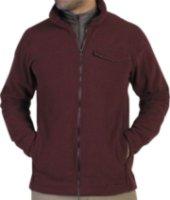 Ex Officio Zeeland Jacket
