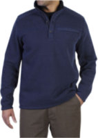 Ex Officio Alpental Pullover