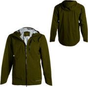 Ex Officio Rain Logic Jacket