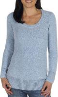 Ex Officio Vona Scoop Neck Sweater