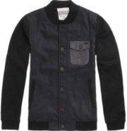 Ezekiel Magnum Jacket