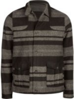 Ezekiel Standard Issue Jacket