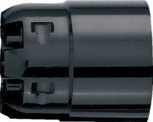 F Lli Pietta 1851 Navy  36 Caliber Revolver Spare Cylinder
