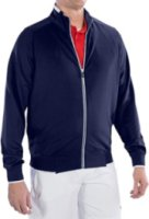Fairway And Greene Caves Jacket