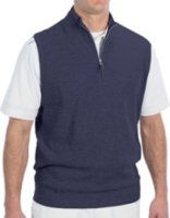 Fairway And Greene Luxe Touch Vest