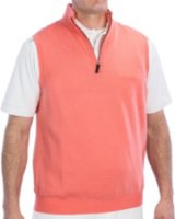 Fairway And Greene Wind Vest