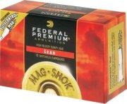 Federal Premium Mag-Shok Turkey Loads
