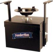 Feeder Max American Hunter FeederMax Digital Feeder Timer Kit