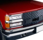Fia Winter/Summer Truck Grille Covers