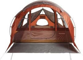 Field and Stream Leawood 10 Person Tent  sc 1 st  GearBuyer.com & Field and Stream Leawood 10 Person Tent - $239.99 - GearBuyer.com