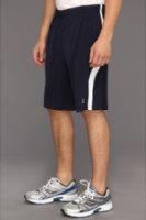 Fila Baller Knit Short